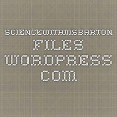 sciencewithmsbarton.files.wordpress.com