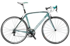 "Bianchi Infinito Veloce - if only I could this set of wheels, in classic the colour  - ""this is so ugly its beautiful"" celeste. £2275"
