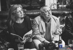 Gulaschlesung 2016 edition keiper Graz  Bereits traditionell ist die #Gulaschlesung der Kick-off  in's neue Verlagsjahr der Edition Keiper in der Grazer Puchstraße. 20 #Autoren / #Autorinnen präsentierten am 10.März Werke, die im Laufe des Jahres erscheinen werden, moderiert wurde der gelungene Abend von #Verlagsleiterin #Anita #Keiper. Und im Anschluss gab es wie immer Gulasch und vegetarisches Curry. #editionkeiperGraz