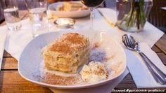 Apfeltiramisu: Das steirische Tiramisu - Rezept