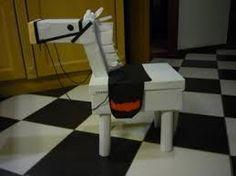 Image result for paarden surprise maken