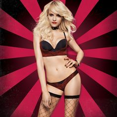 Trick or Treat! #StealTheShow and Get a Free Panty! -Sign up then vote for your fav sexy halloween look to get a free La Senza panty! Halloween Looks, Sexy Bra, Trick Or Treat, Bikinis, Swimwear, Fashion Accessories, Hair Beauty, Wonder Woman, Lingerie