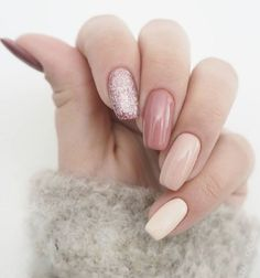 100 Best Chosen Beautiful 💖 Nails Design (acrylic Nails, Matte Nails) For Winter ✨ - Nail Idea 06 😘 💋𝙄𝙛 𝙔𝙤𝙪 𝙇𝙞𝙠𝙚, 𝙅𝙪𝙨𝙩 𝙁𝙤𝙡𝙡𝙤𝙬 𝙐𝙨 💋 💖 💖 💖 💖 💖 💖✨💖 Hope you like this collection for winter acrylic nails and matte nails! Perfect Nails, Gorgeous Nails, Love Nails, Gel Nails, Acrylic Nails, Nail Polish, Matte Nails, Chrome Nails, Coffin Nails