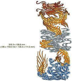 Chinese Dragon Pictures,Chinese Dragon,Chinese Dragon Wallpaper