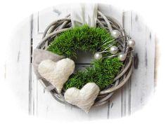 :::::♥:::♥+Türkranz+♥:::♥:::::+von+❀+Floras+Creative+Art+❀+auf+DaWanda.com