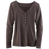 Woolicious Henley - Gifts $100 and Under - Gifts - Title Nine