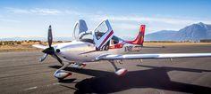 2014 Cirrus SR22 G5 GTS for sale in (KMEV) Minden, NV USA => www.AirplaneMart.com/aircraft-for-sale/Single-Engine-Piston/2014-Cirrus-SR22-G5-GTS/14807/