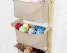 Badezimmer organizer ~ Badezimmer ideen bastelideen aufbewahrungsboxen