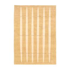 Sophia Rug 4'7x6'7, $250, now featured on Fab.