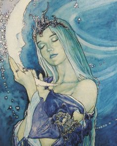 What is my spiritual practice? I walk barefoot in wet grass at midnight un-naming the stars Words Alfred LaMotte Art by Ed Org