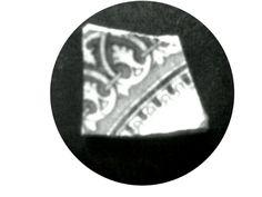 fragment 1 Fragment 1, Music Instruments, Photography, Photograph, Musical Instruments, Fotografie, Photoshoot, Fotografia