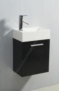 Small Bathroom Sinks Small Bathroom Sinks And Cabinets   New Bathroom Ideas