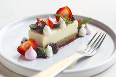 Cheesecake, Desserts, Food, Gourmet, Meal, Cheesecakes, Deserts, Essen, Hoods