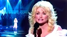 Country Music Lyrics - Quotes - Songs Dolly parton - Dolly Parton - Hello God (Live) (VIDEO) - Youtube Music Videos http://countryrebel.com/blogs/videos/17147623-dolly-parton-hello-god-live-video