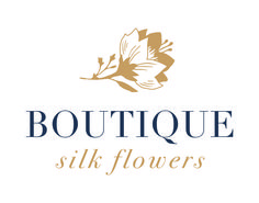 Endless Elegance has blossomed into Boutique Silk Flowers! New brand & exciting new elements added to our brand new website! Follow us for the big reveal! #premiumartificialflowers #artificialflowers #silkflowers #silkflowersforhire #newbrand