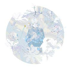 Kawaii Art, Kawaii Anime Girl, Anime Art Girl, Aesthetic Drawing, Aesthetic Art, Aesthetic Anime, Fantasy Illustration, Manga Illustration, Illustrations