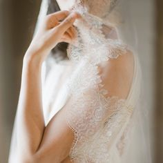 The soft brush strokes of light falling on her skin and the wall behind her- turns this moment hers and hers alone- into still motion beauty