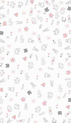 < iPhone壁纸--Phone5壁纸--电脑壁纸- -插画--文字- -动漫- 平铺 --萌物-- 卡通--人物 >→ Yes_GirL