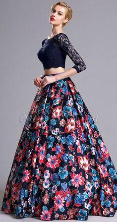 Dresses 23 ChoisiesFormal Du Meilleures Robes Images Tableau sCQhdotrxB
