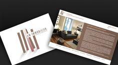 CACTUSBOX - Agence Web Design & Communication Multimédia -