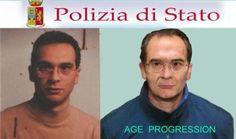 Sicilian judges freeze Mafia money in Valletta-based company ~ Web Buzz Mafia