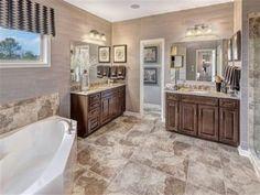 Summit at Shiloh - New Homes in Alpharetta, GA 30005 | Ryland Homes