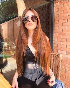 """24.7 mil Me gusta, 153 comentarios - Moda Para Meninas (@modaparameninas) en Instagram: """"beauty ❤️ #modaparameninas"""""""