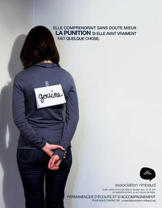 Citations Lgbt, Pochette Cd, We Are All Human, Feminism, Equality, Gay, Lifestyle, Minion, Images