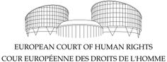 January 21: The European Court of Human Rights is established