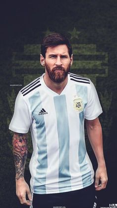 Sport Hairstyles Soccer Fc Barcelona New Ideas Messi Fans, Messi And Neymar, Messi Soccer, Messi 10, Messi Argentina, Argentina Football, Lionel Messi Biography, Sergio Aguero, Fifa