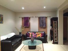 My office 2