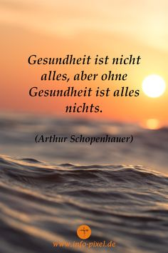 Take care of your body! - Health German quotes - Personal development also includes taking care of your body, because if it doesn& work we can - Positive Quotes About Love, Funny Positive Quotes, Motivation Positive, Life Motivation, Positive Thoughts, Motivational Quotes, Death Quotes, Wisdom Quotes, German Quotes