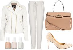 ANNAWII ♥ - CASUAL CHIC
