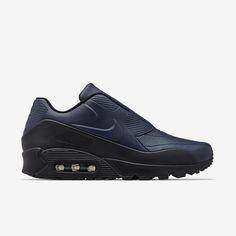 NikeLab x sacai Air Max 90 Women's Shoe. Nike Store
