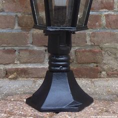 ✅ More Than 200 Garden Lamp Posts. Huge Collection Of Cast Iron Lamp Posts and Victorian Lamp Posts. View Video And Customer Pictures. Garden Lamp Post, Victorian Lamps, Cast Iron, Lanterns, Garden Ideas, Patio, Outdoor Decor, Pictures, Home Decor