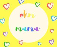 #OhmMama   instagram: ohm__mama Words, Instagram, Horse