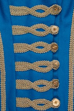 Flossing & Lace — Download the military spec sheet to see the... Corset Pattern, Military, Corsets, Lace, Cover, Inspiration, Decorating, Open Backs, Biblical Inspiration