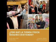 Ignacio Gómez Escobar / Consultor Retail / Investigador: Claves para colocar los productos en su tienda