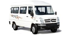 Our Tempo Traveller Rental Company is providing best tempo traveller on rent service and also give you extremely luxury vehicles for your vacation trip in delhi. We are always available to provide you best sevice for hiring a tempo traveller in delhi. http://www.tempotraveler.com/