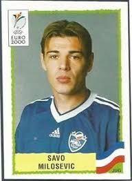 Image result for euro 2000 panini yugoslavia Football Cards, Baseball Cards, Euro, Vignettes, Soccer, Classic, Panini, Sports, Album
