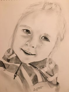 Love Drawings, Art, To Draw, Art Background, Kunst, Performing Arts, Art Education Resources, Artworks