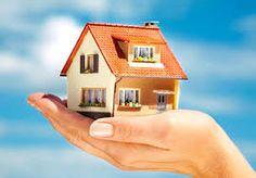 Comprar Sua Casa Própria: Quando comprar sua casa própria