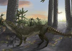 Pakasuchus.jpg (2000×1412)