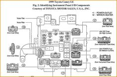 toyota 86120 yy wiring diagram toyota 86120 0c020 wiring diagram
