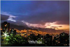Photo Contextus  ©Pablo Felipe Perez Goyry: 16 Multicolor Photography - 16 Fotografía Multicol...