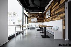 Beste afbeeldingen van project kantine idee office