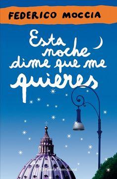 Esta noche dime que me quieres - http://todopdf.com/libro/esta-noche-dime-que-me-quieres/