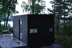 add-a-room_project_Stockholm