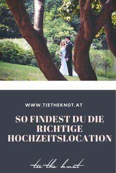 Gästeliste zur Hochzeit: Kostenlose Vorlage zum Download ...
