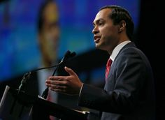A U.S. Office of Special Counsel report has found that Housing and Urban Development Secretary JuliánCastro violated the Hatch Act, which restricts the political activity of some federal employees, during an April interview with Yahoo News, the department announced today in a news release.